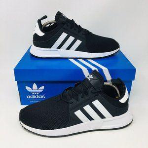 *NEW* Adidas Originals X_PLR Men's Athletic Shoes